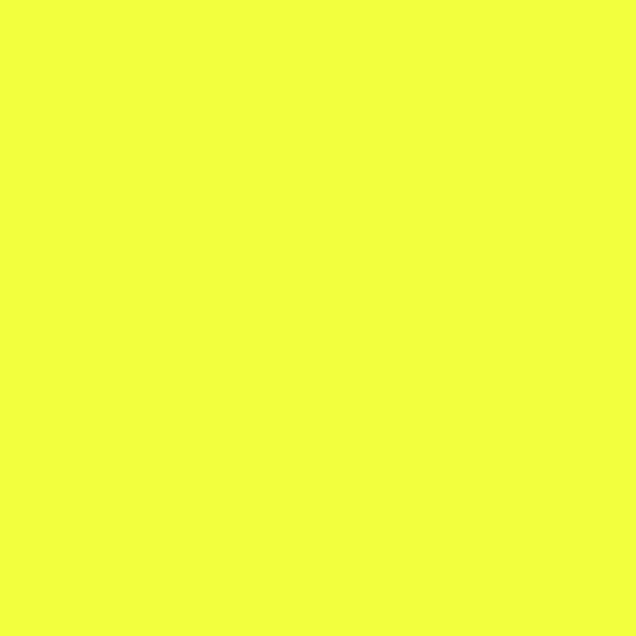 Yellow by Brian Carson