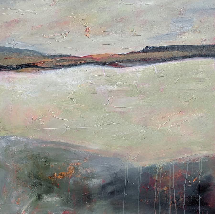 Yonder by Jillian Goldberg