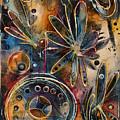 ' Runaway ' by Michael Lang