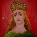 St.martha by Teo Santa