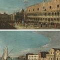 Active Venice Circa  by MotionAge Designs