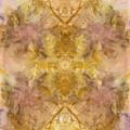 Eco Print 010_01 by Artzmakerz