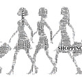 Go Shopping  by Alice Gipson