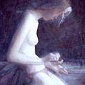 Nude by Masami Iida