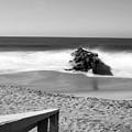 Playa Del Rey Ca by Joe Schofield