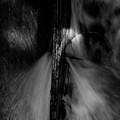The Mill Stream by Jouko Lehto