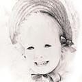 Trudy by Rachel Christine Nowicki