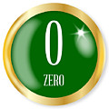 0 For Zero by Bigalbaloo Stock