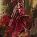 001 Pakhtun by Maryam Mughal