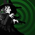 009. Destroy My Beautiful Wickedness by Tam Hazlewood