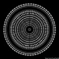 #010120154 by Visual Artist Frank Bonilla
