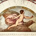 Ganymede, C1901 - To License For Professional Use Visit Granger.com by Granger