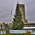 02 Happy Holidays From First Niagara by Michael Frank Jr