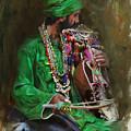 023 Sindh by Mahnoor Shah