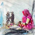 024 Sindh by Maryam Mughal