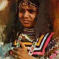 025 Sindh B by Maryam Mughal