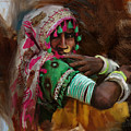 029 Sindh by Maryam Mughal