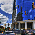 03 W Chipp And Delaware Construction  by Michael Frank Jr