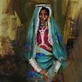 030 Sindh by Maryam Mughal