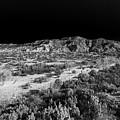 030715 Palo Duro Canyon 039 by Ashley M Conger