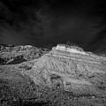 030715 Palo Duro Canyon 055-2 by Ashley M Conger