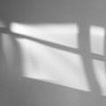 07 Steps From Awakening by Ordi Calder