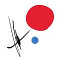 070227ba by Toshio Sugawara