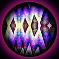 080620172 by Visual Artist Frank Bonilla
