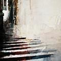084 30th Street B by Mahnoor Shah