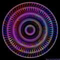 #062820159 by Visual Artist Frank Bonilla