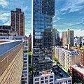 1355 1st Ave 5 by Steve Sahm