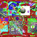 1-3-2016babcdefghijklmnopqr by Walter Paul Bebirian
