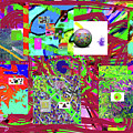 1-3-2016babcdefghijklmnopqrtu by Walter Paul Bebirian
