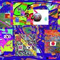 1-3-2016babcdefghijklmnopqrtuvwxyzabcd by Walter Paul Bebirian