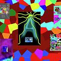 1-3-2016dabcdefghi by Walter Paul Bebirian