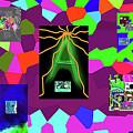 1-3-2016dabcdefghijklmn by Walter Paul Bebirian