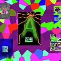 1-3-2016dabcdefghijklmno by Walter Paul Bebirian