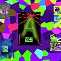 1-3-2016dabcdefghijklmnopqr by Walter Paul Bebirian