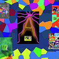 1-3-2016dabcdefghijklmnopqrtuvwxy by Walter Paul Bebirian