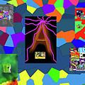 1-3-2016dabcdefghijklmnopqrtuvwxyz by Walter Paul Bebirian