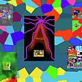 1-3-2016dabcdefghijklmnopqrtuvwxyza by Walter Paul Bebirian