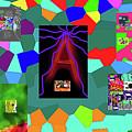 1-3-2016dabcdefghijklmnopqrtuvwxyzabc by Walter Paul Bebirian