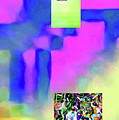 5-14-2015fabcdefghijklmnopqrtuvwxyzabc by Walter Paul Bebirian