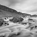 A River Runs Through It by Michael Ver Sprill