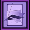 Abstract 549 by Iris Gelbart