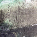 Abstract Background  by Vladi Alon