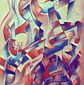 Abstract by Dinko Dumancic