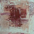 Abstract by Yesha Patel