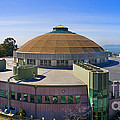Advanced Light Source, Lbnl by Science Source