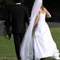 After The Wedding by Masami Iida